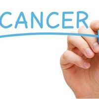 泰康挚爱人生恶性肿瘤疾病保险