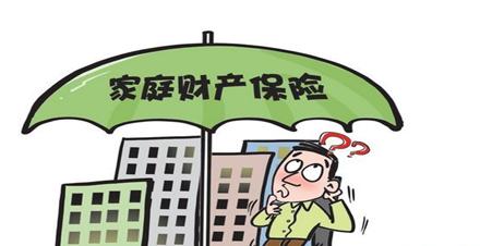 安瑞保险经纪(北京)有限公司(企业信用报告)  天眼查 图文