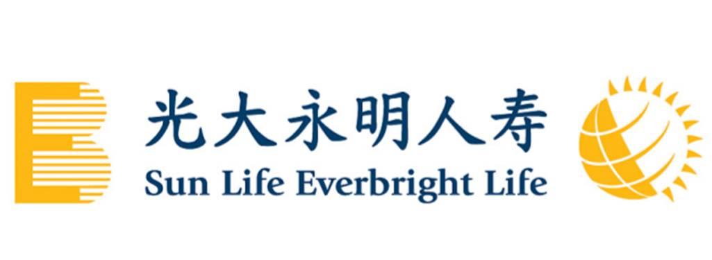 光大国际 logo矢量图