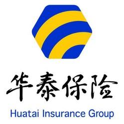 华泰保险专访:速度和效益均要超行业平均水平