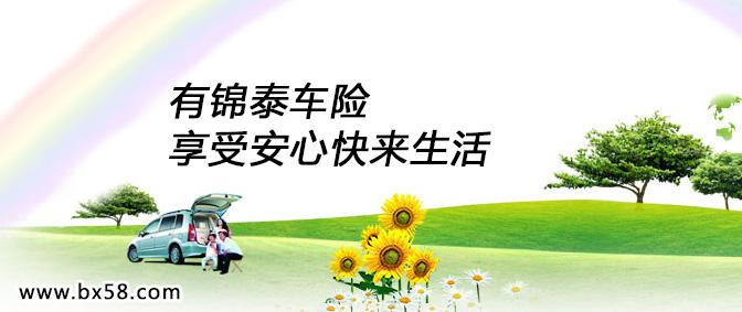 中国人保车险怎么样_平安保险和锦泰保险哪个好 锦泰保险车险电话-金泉网