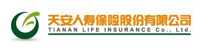 官网_天安人寿官网客户服务节启动 开玩互联网