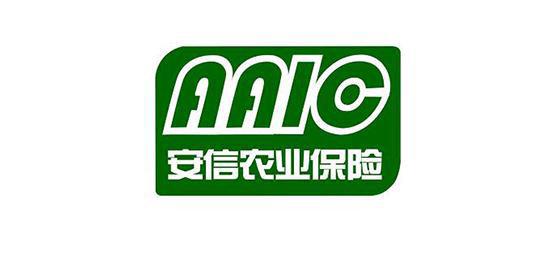 logo logo 标志 设计 矢量 矢量图 素材 图标 548_271