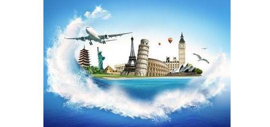 出国旅游保险包括哪些种类?