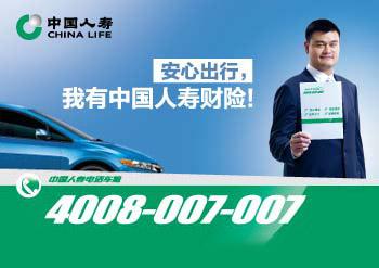 人寿车辆保险计算器_人寿车险计算器第五年交强险多少-