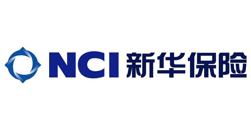 logo logo 标志 设计 矢量 矢量图 素材 图标 873_437
