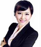 中国太平保险代理人李璐璐