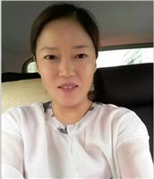 中国平安保险代理人吴运林